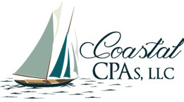 Coastal CPAs, LLC